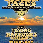 5/7/15 The Flying Harpoon 2