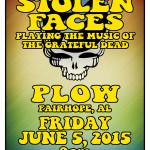 6/5/15 Plow