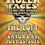 7/25/15 The Loft