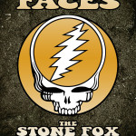 9/10/15 The Stone Fox