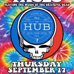 9/17/15 The Hub 30A