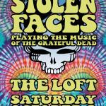 10/3/15 The Loft