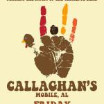 11/27/15 Callaghan's