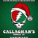 12/26/15 Callaghan's