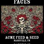 1/16/16 ACME Feed & Seed