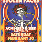 2/20/16 ACME Feed & Seed