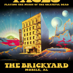 3/4/16 The Brickyard