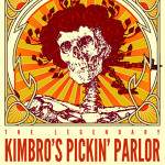3/26/16 Kimbro's