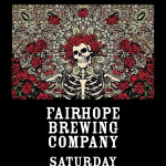 4/23/16 Fairhope Brewing Co