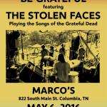 5/6/16 Marco's