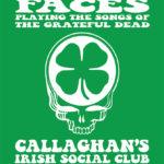 6/3/16 Callaghan's