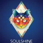 6/18/16 Soulshine
