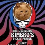 6/24/16 Kimbro's