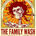 7/1/16 The Family Wash