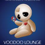 7/15/16 Voodoo Lounge