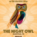 7/29/16 The Night Owl