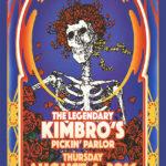 8/4/16 Kimbro's
