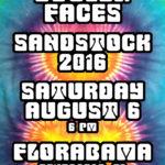 8/6/16 Sandstock