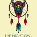 2/4/17 The Night Owl