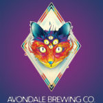 3/31/17 Avondale Brewing Co