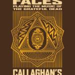 4/1/17 Callaghan's