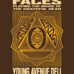 4/28/17 Young Avenue Deli