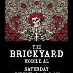 6/3/17 The Brickyard