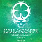 7/1/17 Callaghan's