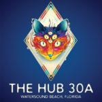 8/19/17 The Hub 30A