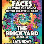 9/2/17 The Brickyard