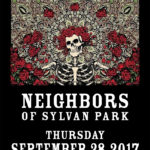 9/28/17 Neighbors