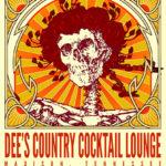 10/6/17 Dee's