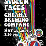 5/23/14 Cheaha Brewing Co