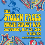 5/24/14 North Street Bar