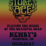 7/31/14 Newby's