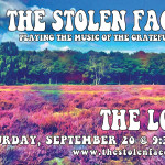 9/20/14 The Loft