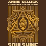 12/12/14 Soulshine