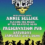 1/3/15 Preservation Pub