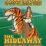 5/2/15 The Hideaway
