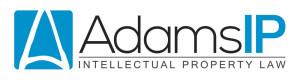 adamsiplogo01