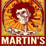 9/2/16 Martin's