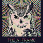 8/4/17 The A-Frame
