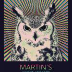8/4/17 Martin's