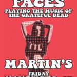 11/17/17 Martin's