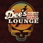 1/5/18 Dee's