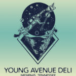 3/2/18 Young Avenue Deli