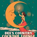 4/6/18 Dee's