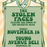 11/16/18 Young Avenue Deli
