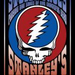 12/28/18 Stanley's