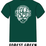 thestolenfaces_tshirtweb_36forestgreen